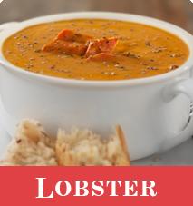 Lobster Flavor